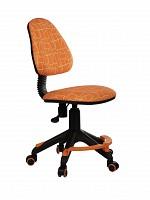 Компьютерное кресло 500-87684