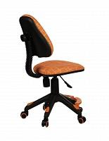 Компьютерное кресло 500-87682