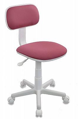 Компьютерное кресло 500-56495