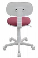 Компьютерное кресло 500-78761