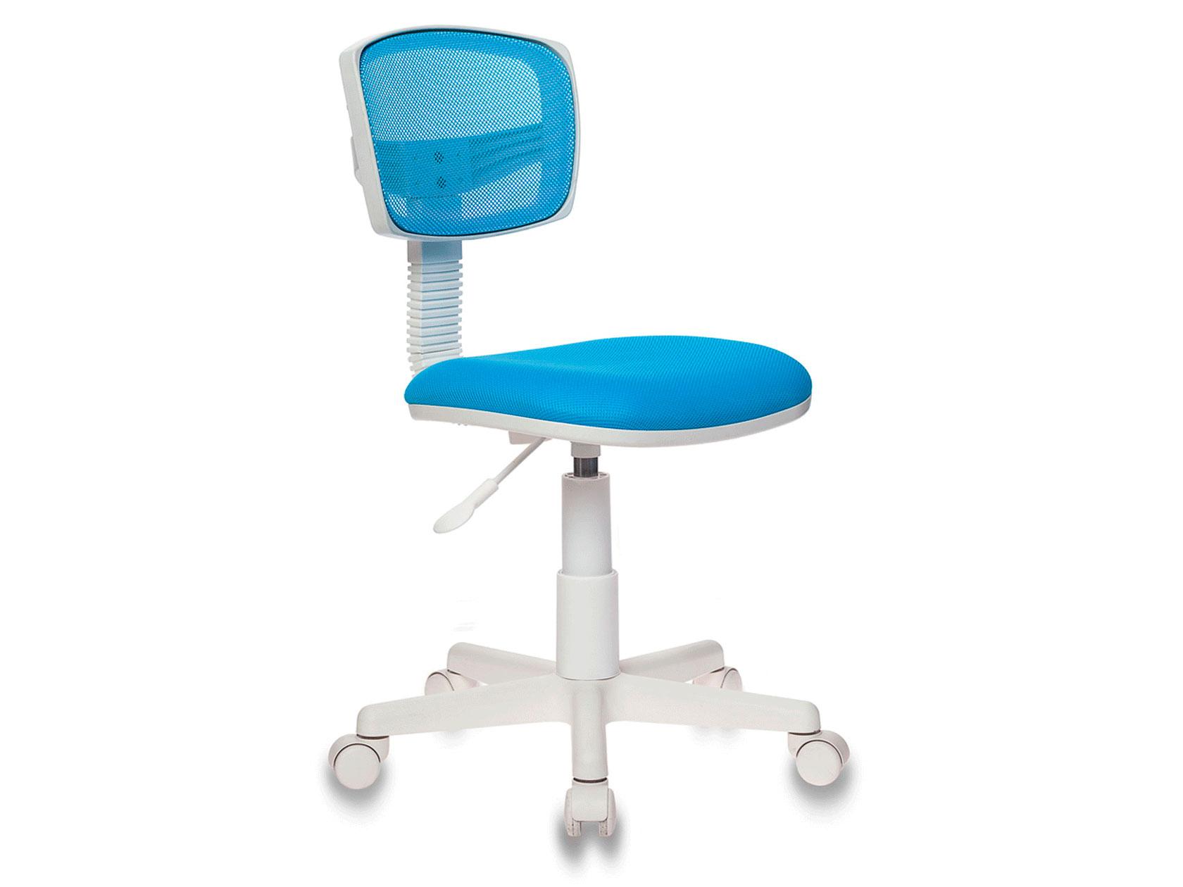Детское компьютерное кресло 150-95320