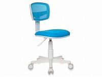 Компьютерное кресло 500-95320