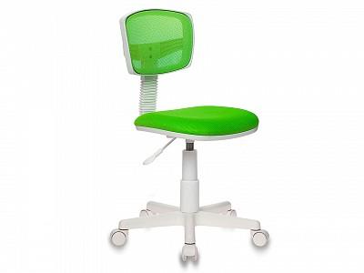Компьютерное кресло 500-95322
