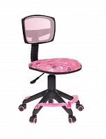 Компьютерное кресло 500-87637