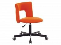 Кресло 500-135089
