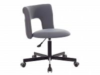 Кресло 500-135091
