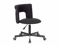 Кресло 500-135088