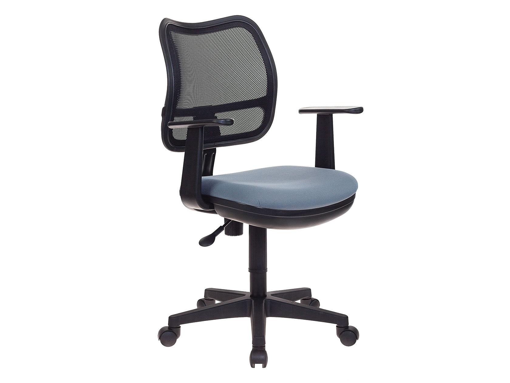 Офисное кресло на колесиках 105-58311