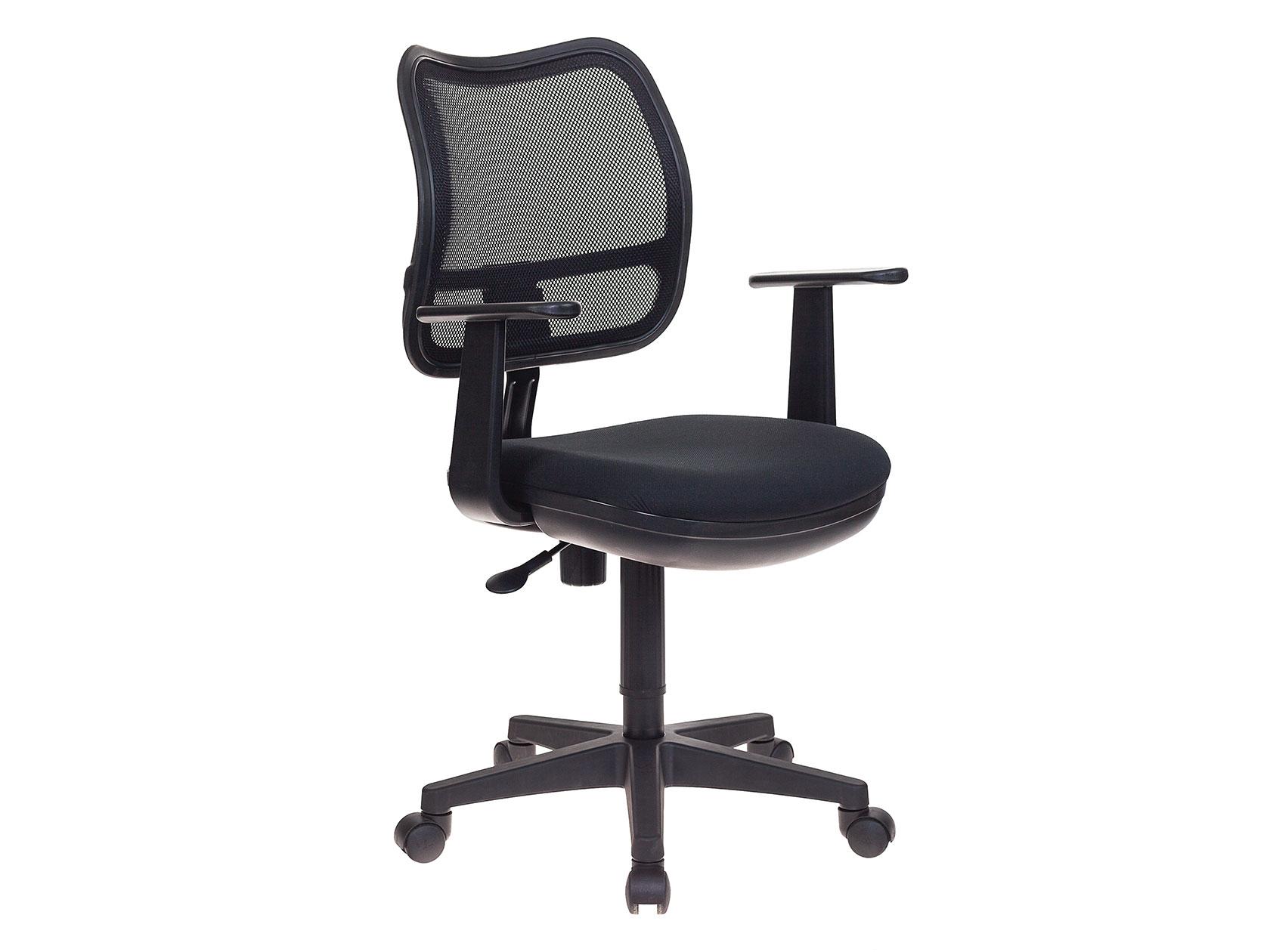 Офисное кресло на колесиках 147-58312