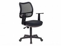 Кресло 131-58312