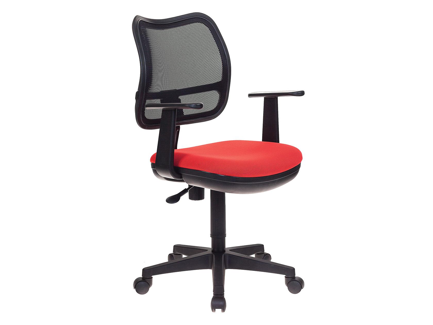 Офисное кресло на колесиках 132-7627