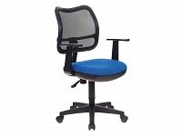 Кресло 131-59879