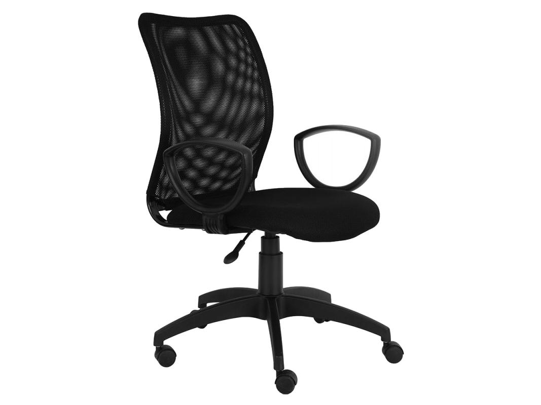 Сетчатое офисное кресло 201-14356