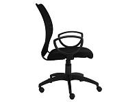 Кресло 500-14355