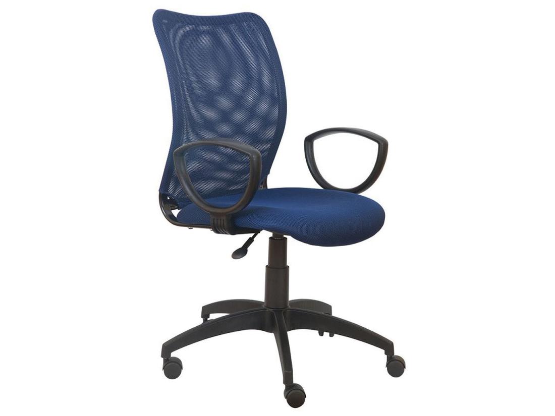 Сетчатое офисное кресло 182-14353