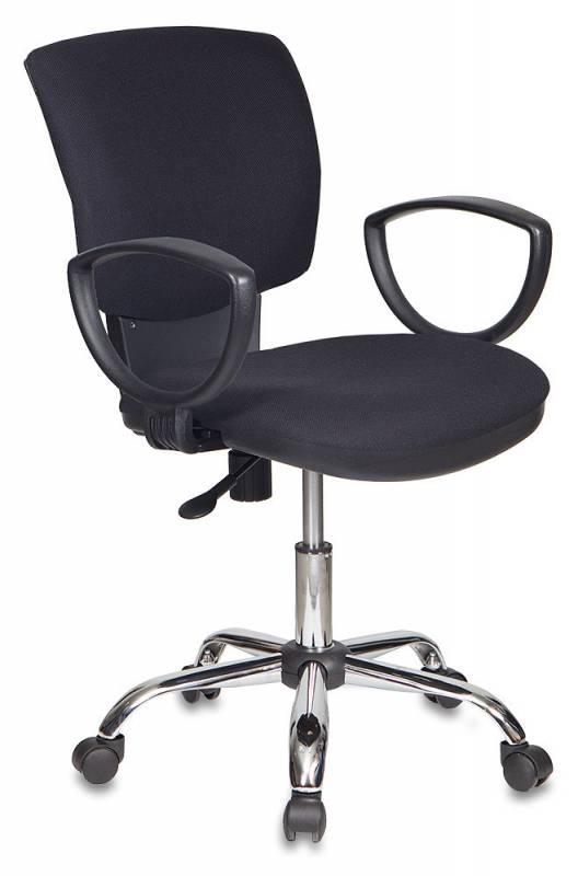 Офисное кресло 182-12224