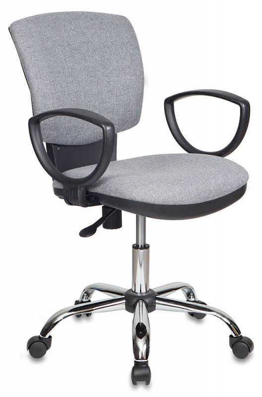 Офисное кресло 182-81339