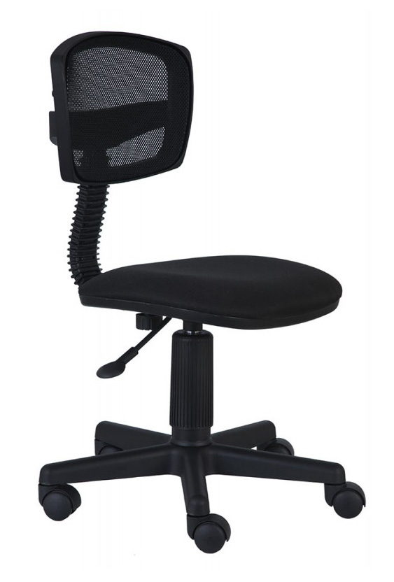 Офисное кресло 147-7619