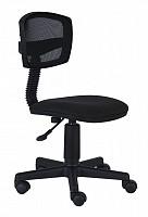 Кресло 500-7619