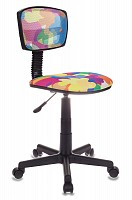 Кресло 500-81089