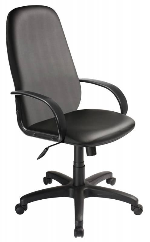 Офисное кресло 186-54554