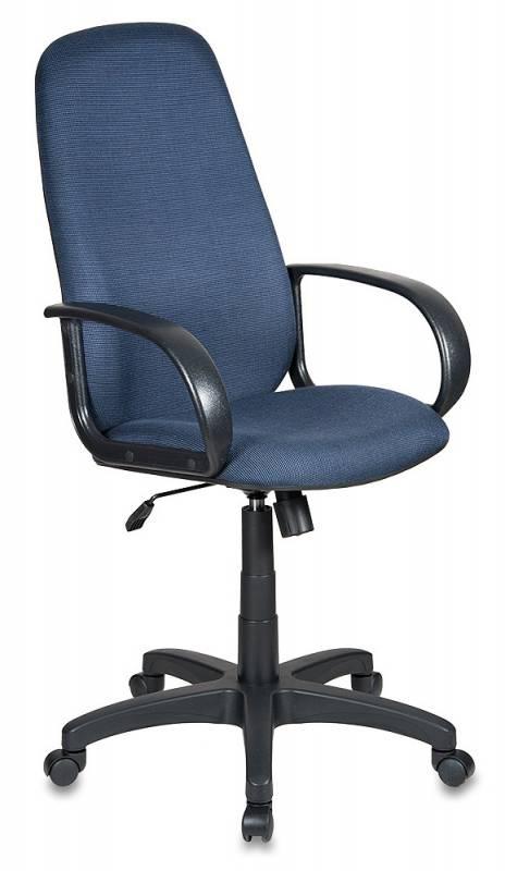 Офисное кресло 147-54552