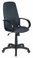 Кресло 500-14380