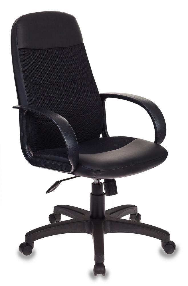 Офисное кресло 179-81169