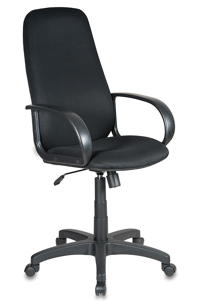 Офисное кресло 200-14380
