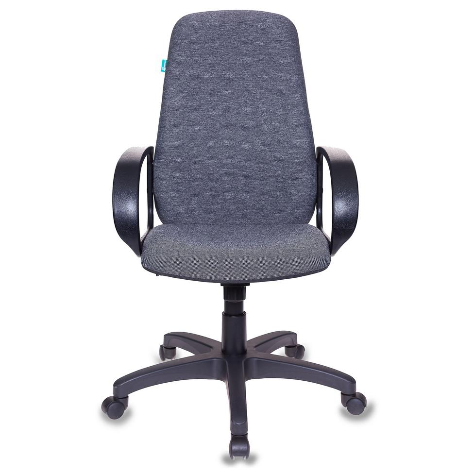 Офисное кресло 178-54553