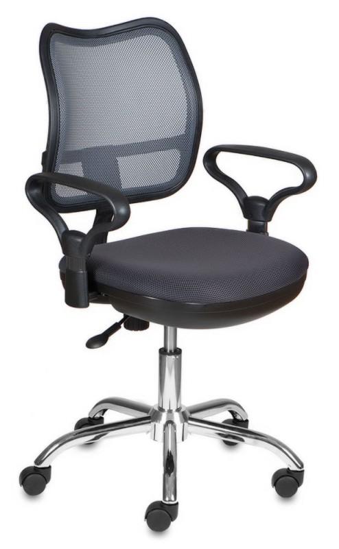 Офисное кресло 189-12218