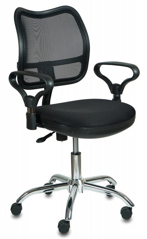 Офисное кресло 147-30600