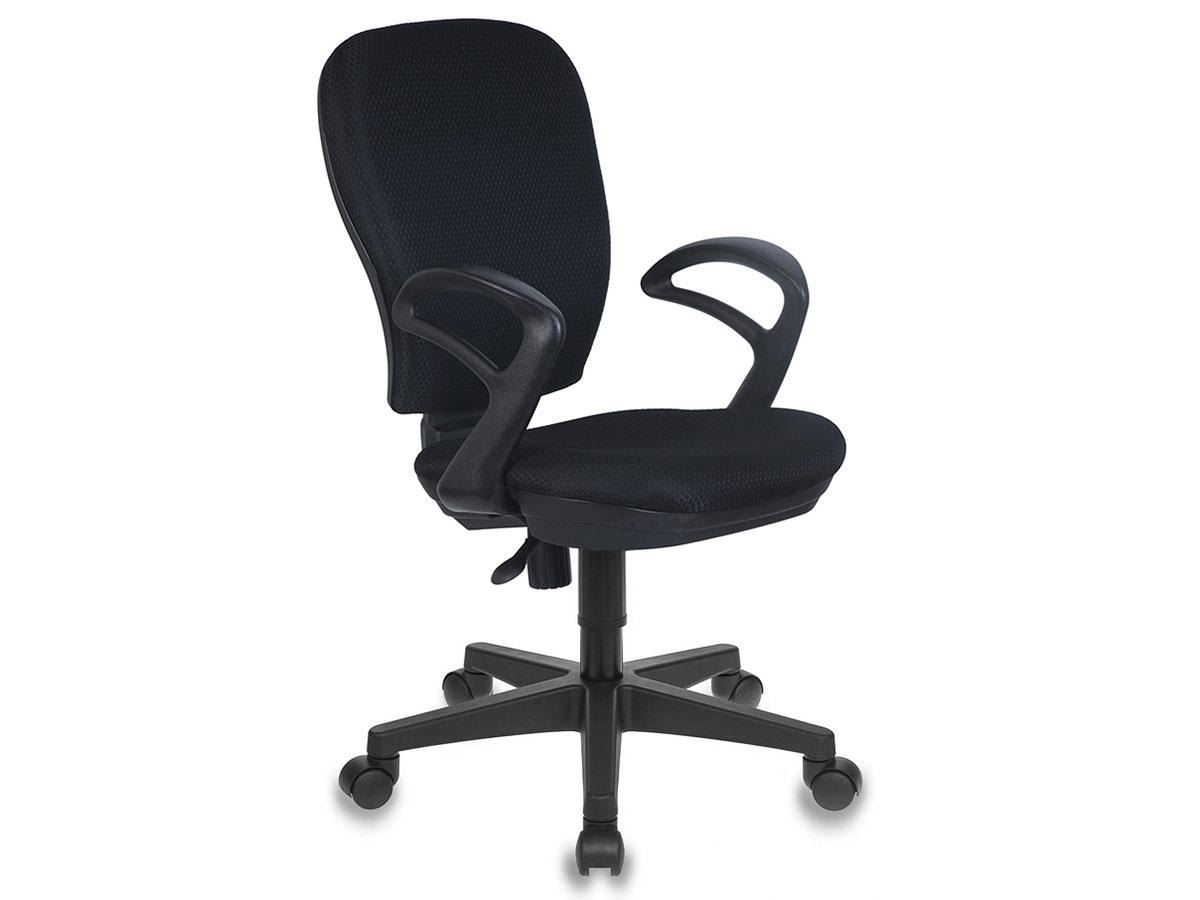Эргономичное офисное кресло 108-14332