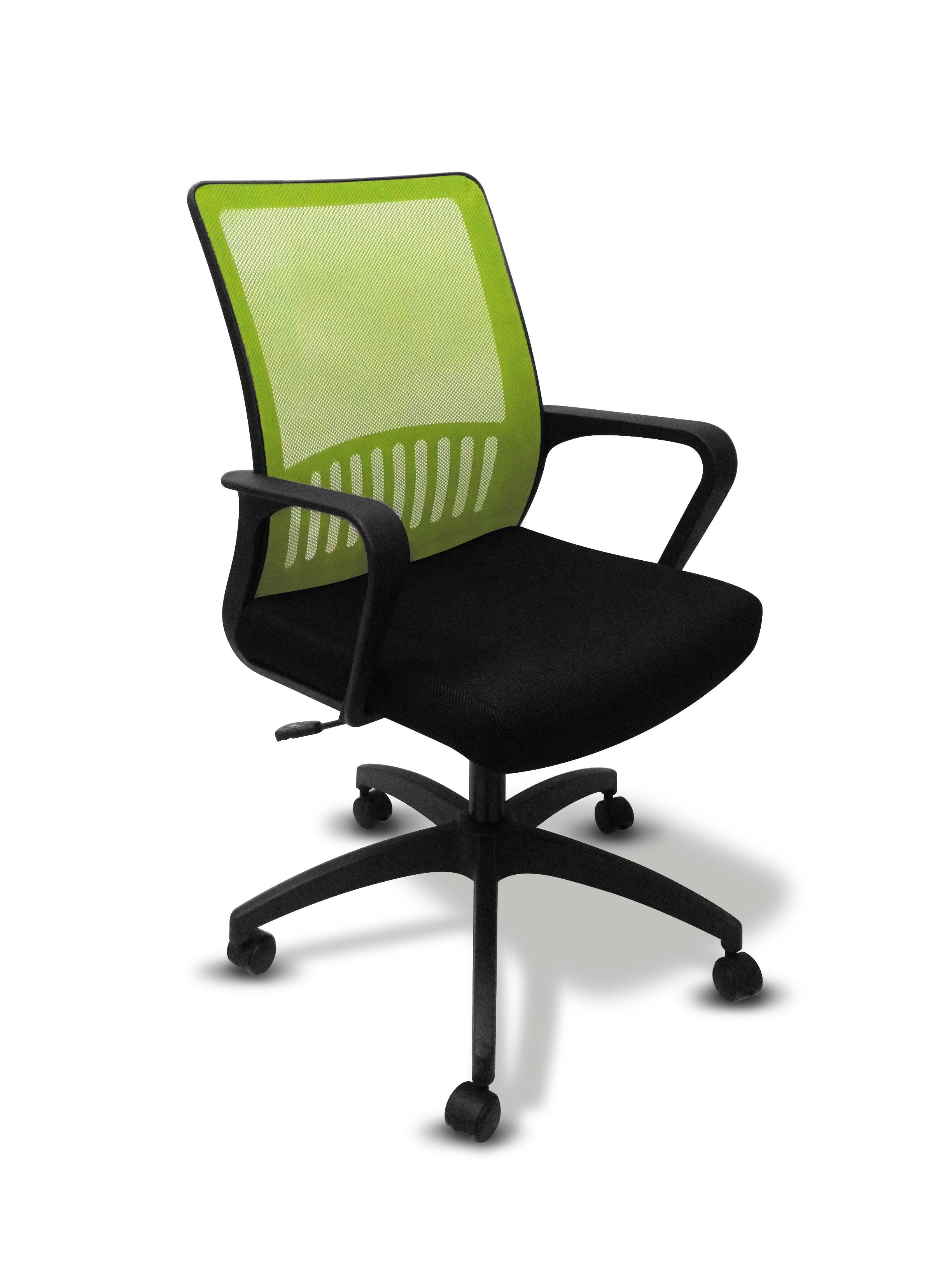 Офисное кресло 179-78950