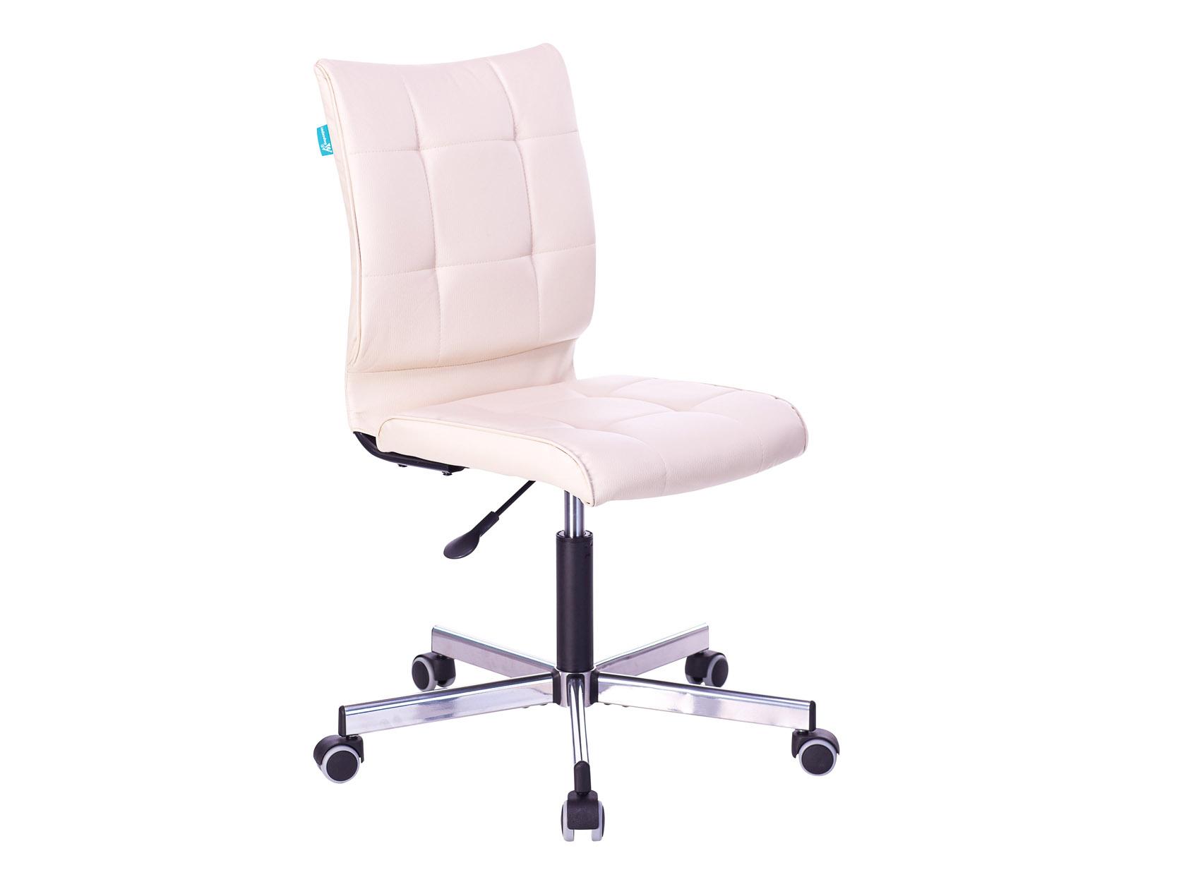 Офисное кресло 150-95375