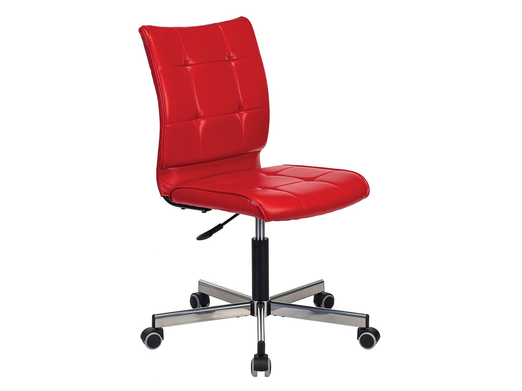 Офисное кресло 179-109346