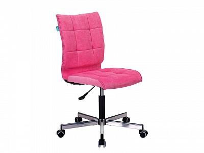 Кресло 500-109348