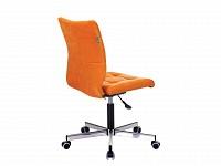 Кресло 500-116097