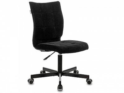 Кресло 500-115125