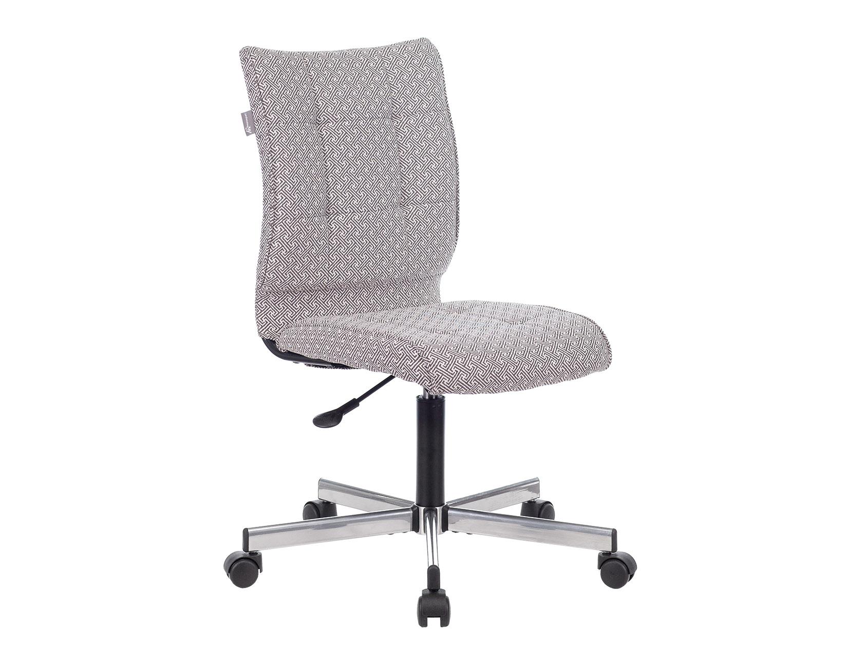 Офисное кресло 150-129752