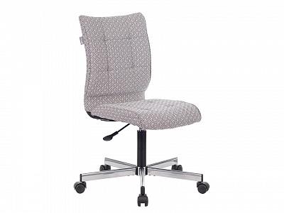 Кресло 500-129752