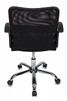 Кресло 500-81338