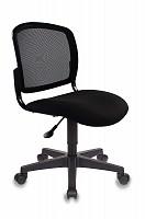 Кресло 500-54514