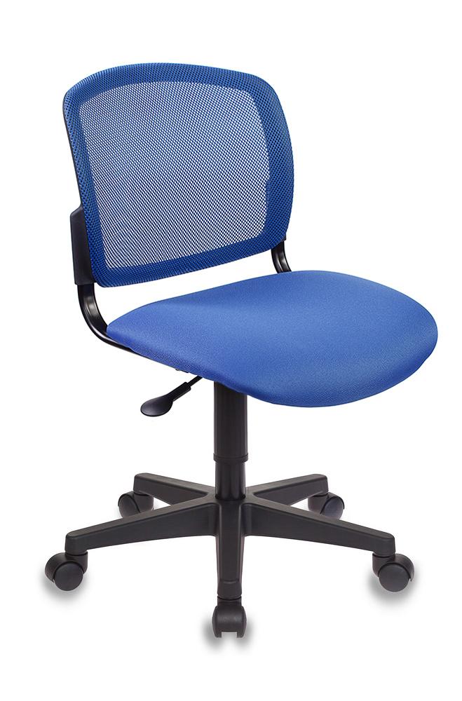 Офисное кресло 150-54517