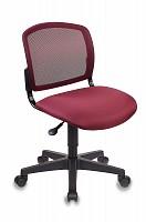 Кресло 500-54516