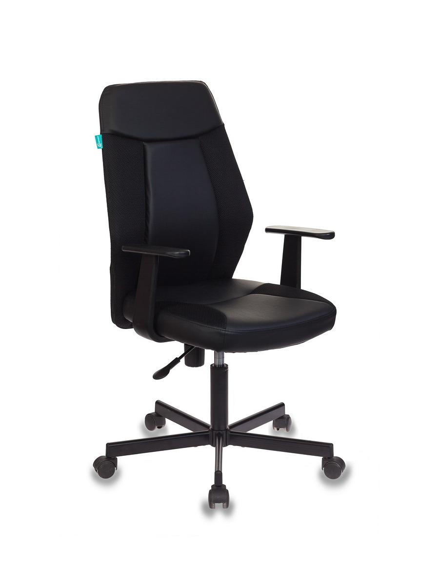 Офисное кресло 179-91672