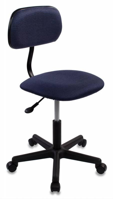 Офисное кресло без подлокотников 179-56922