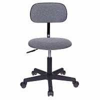 Кресло 500-81072