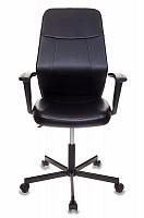 Кресло 500-58828