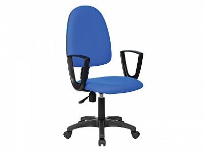 Кресло 500-95959